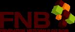 Fédération Nationale du Bois
